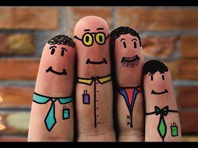 Картинки по запросу Почему отпечатки пальцев у всех людей разные