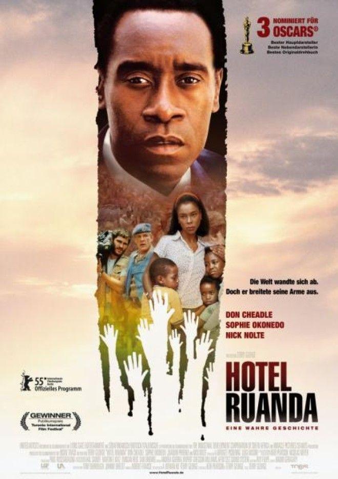 Картинки по запросу Отель Руанда