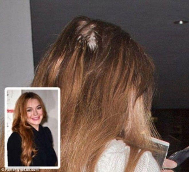 SB10 звезд которые опозорились благодаря своим парикмахерам