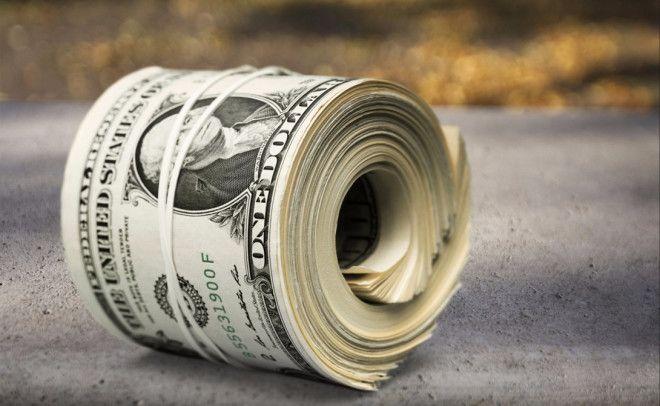 BКак заработать на стороне хорошие деньги