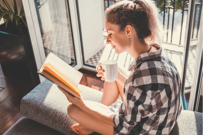 SКакие книги были самыми продаваемыми с 1940 по 2017 год