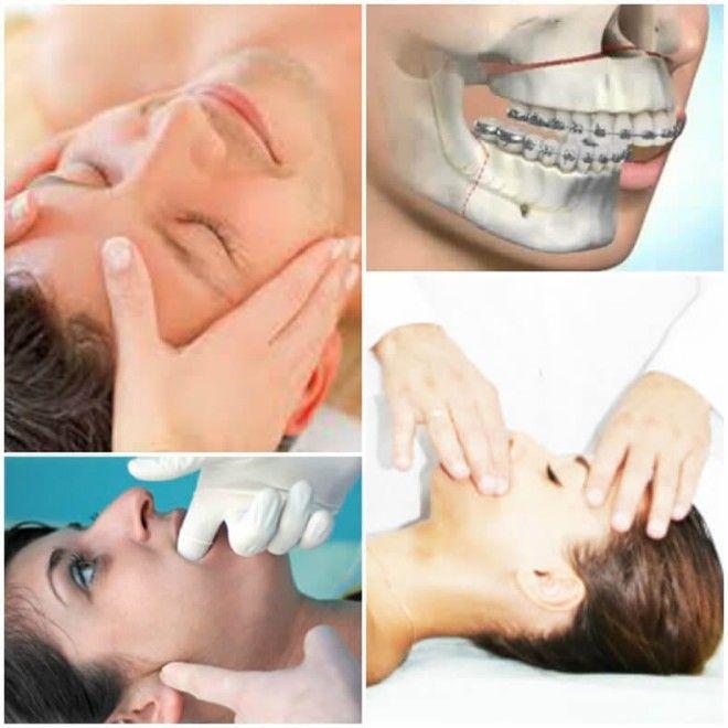 Важно Как состояние зубов оказывают влияние на все тело