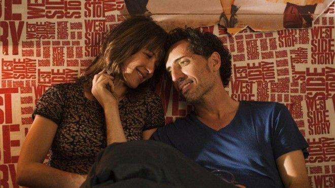 Во что залипнуть на выходных 20 шикарных французских комедий