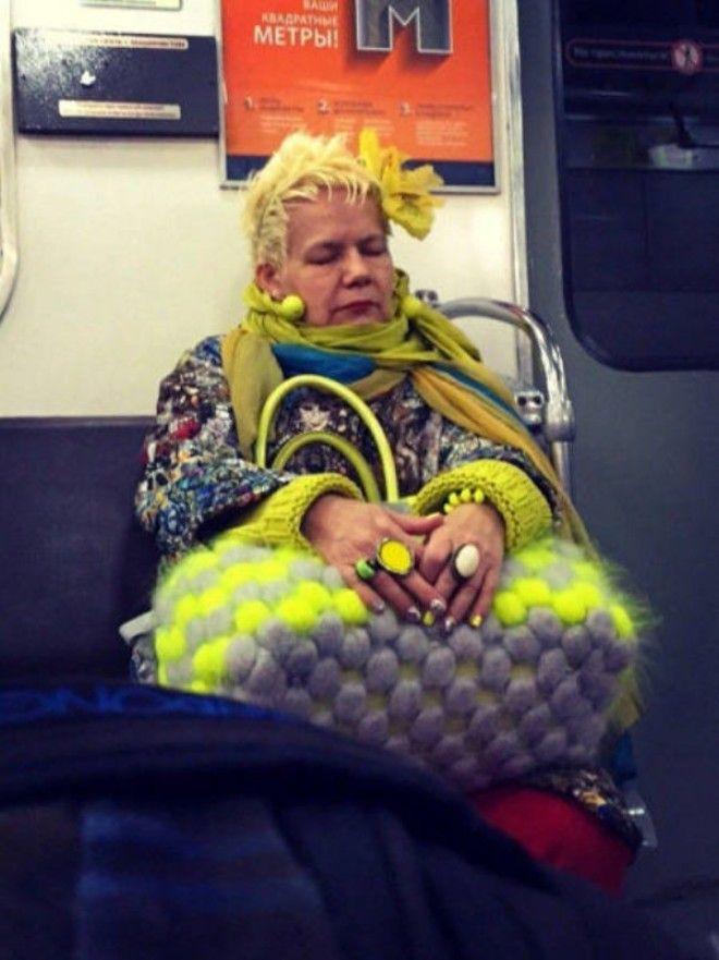 Картинки по запросу персонажи питерского метро