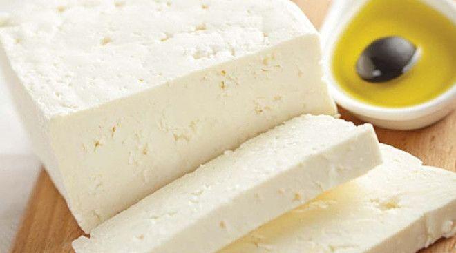 BЭто Самый Полезный Для Здоровья Сыр И Об Этом Знают Лишь Единицы