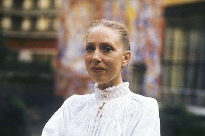 S11 некрасивых актрис российского кинематографа которых все обожают