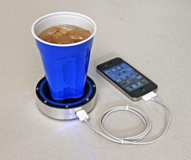 20 гениальных изобретений которые должны быть у каждого