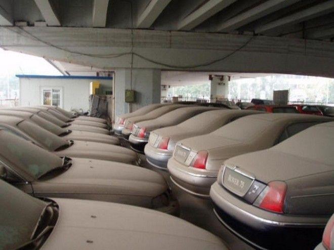 Картинки по запросу свалка автомобилей в японии