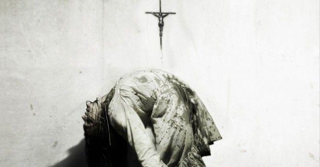 «Изыди, демон!» или парочка страшных историй об экзорцизме