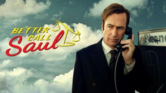 Картинки по запросу better call saul