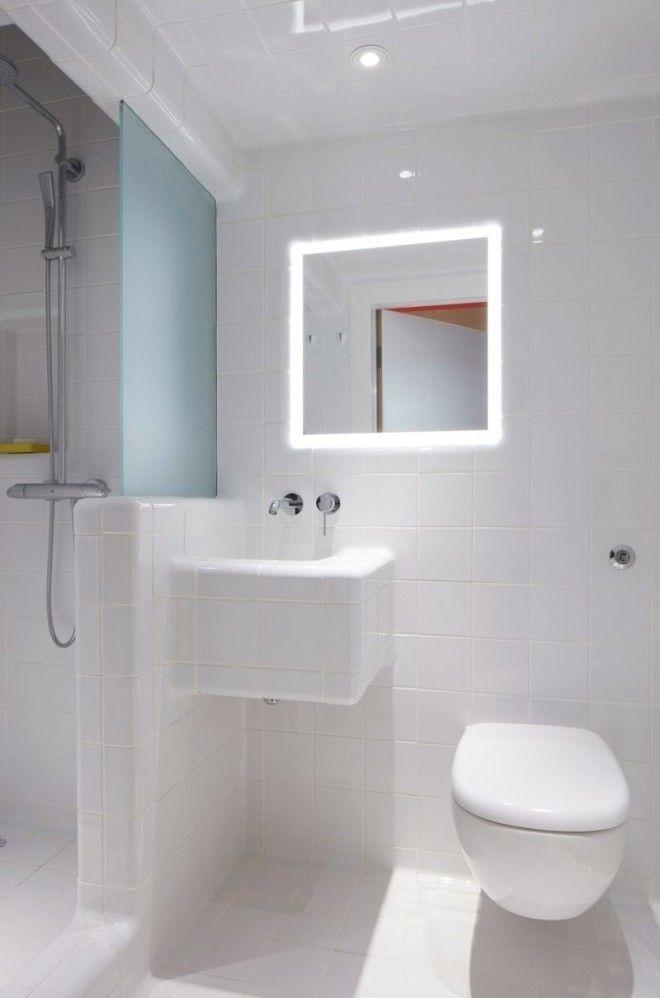 В тесноте зато в Лондоне можно ли жить в квартире площадью 19 кв метров