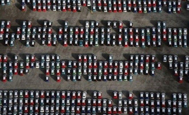 Картинки по запросу inventory car