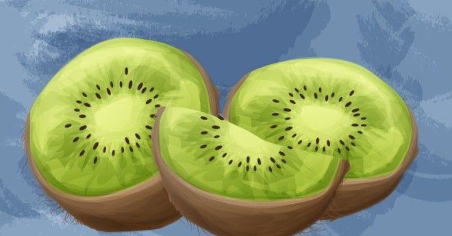 B8 фруктов которые можно есть при сахарном диабете