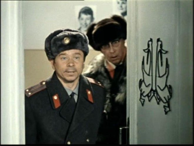 Александр Лебедев играл роли второго плана роли шедевры его заслуженно называли королем эпизодов