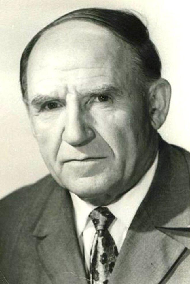 Николай Иванович был одним из самых снимающихся актёров 19601980х годов а его герои пестрели на всех каналах телевизора