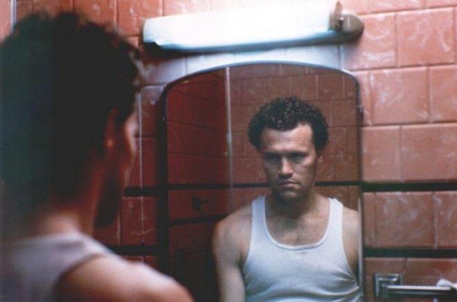 Sсихиатры просмотрели 400 фильмов и назвали самых реалистичных психопатов