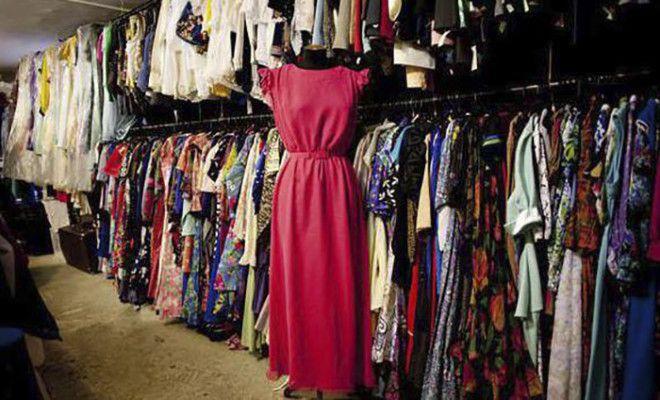 Задумываясь о покупке вещи вначале подумайте куда и с чем будете ее носить