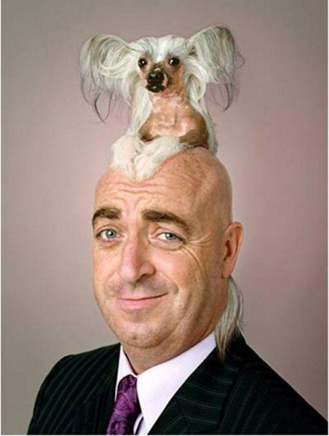 SНе ссорься с парикмахером 15 самых адовых причесок в мире