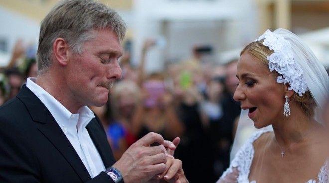 SБлизость не по протоколу 7 звездных любовниц знаменитых политиков