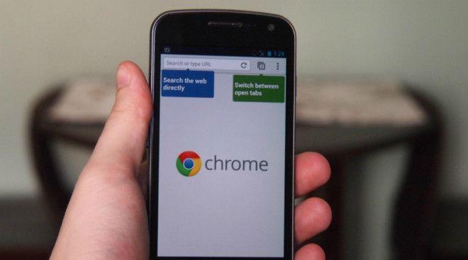 S5 опасных приложений с Android которые нужно удалить немедленно