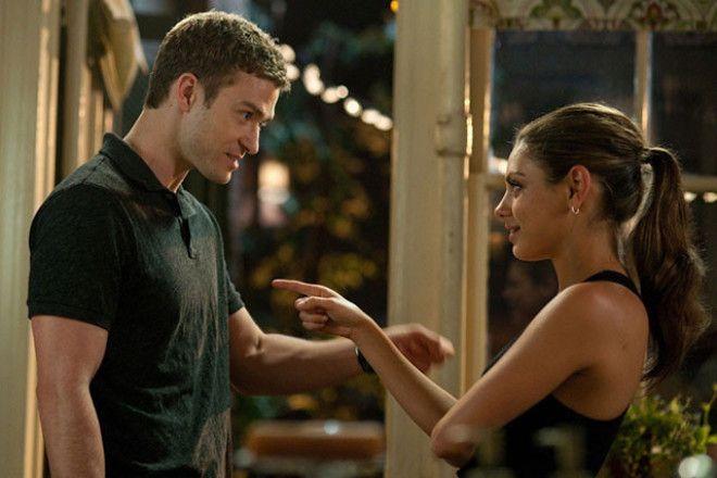 S10 романтических комедий которые понравятся даже тем кто их ненавидит