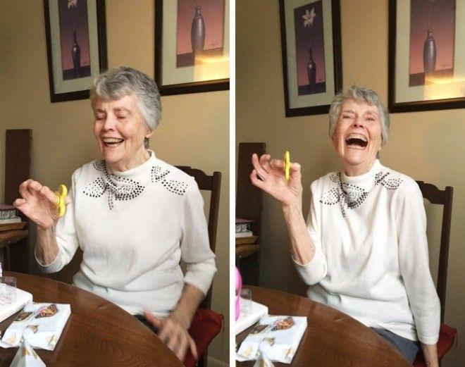 S15 веселых и милых историй которые связаны с любимыми бабушками