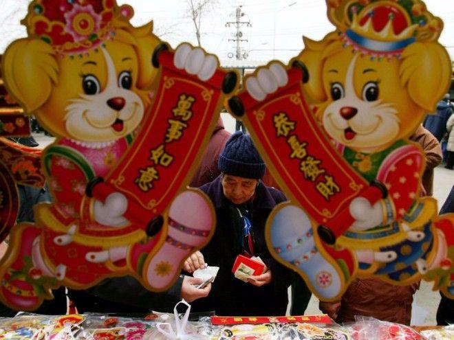 Лучшая черта характера каждого из знаков по китайскому гороскопу