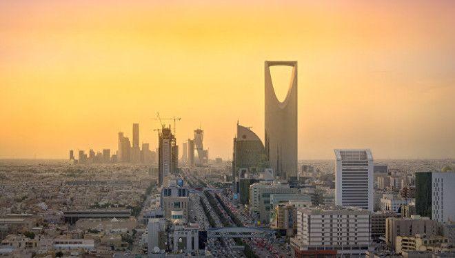 Картинки по запросу саудовская аравия