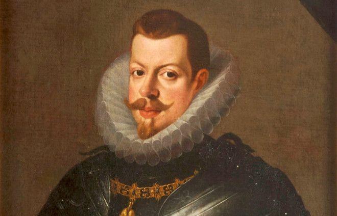 6 нелепых смертей правителей разных стран