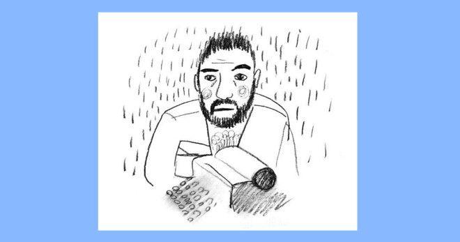 7 самых смешных коротких рассказов Довлатова