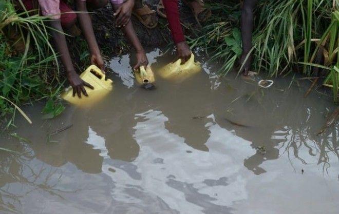 LЧто на Земле дороже нефти и золота 30 фото которые все объясняют
