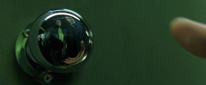 S18 маленьких деталей в фильмах узнав о которых вы полюбите их еще больше