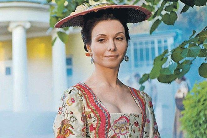 История Дарьи Салтыковой, первой известной серийной убийцы России