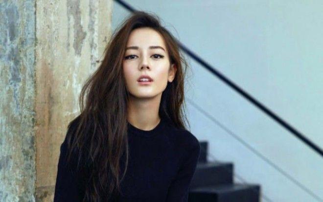 B20 самых красивых азиаток которые свели с ума весь мир