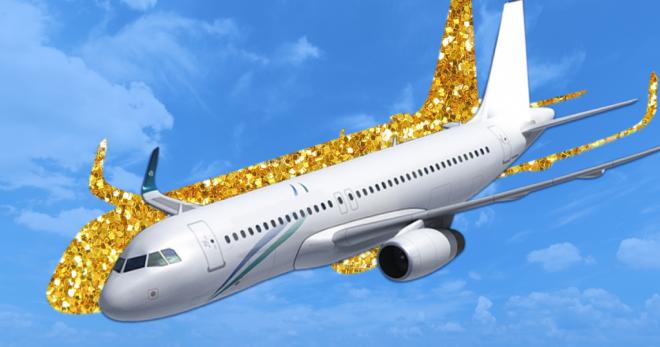 SЯ водил частный самолет с золотым салоном 6 удивительных откровений пилота