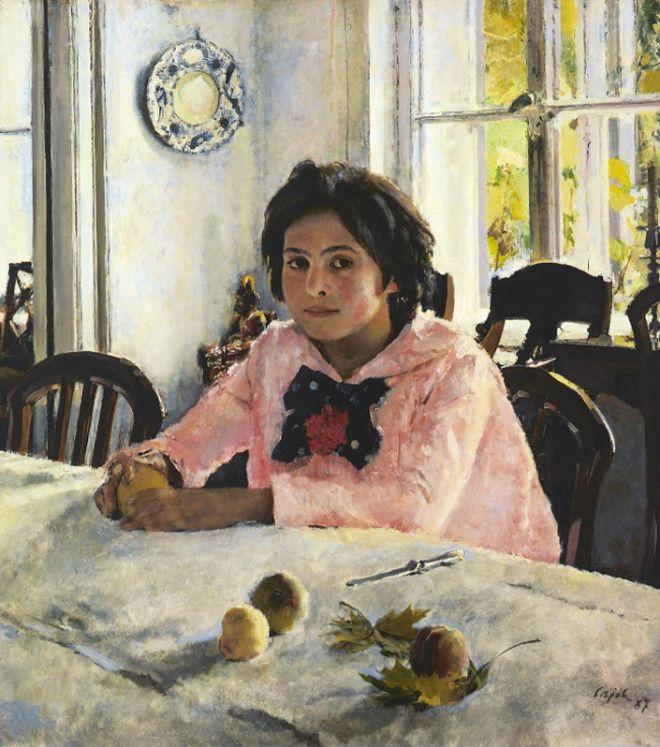 tretyakovskayajpg