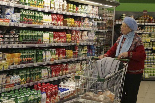 Полезные советы которые помогут не терять время в очередях в супермаркете