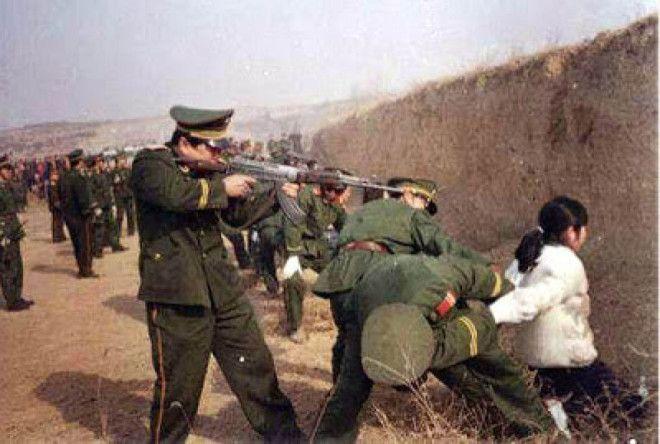 15 фактов о Китае которые китайцы предпочли бы скрыть