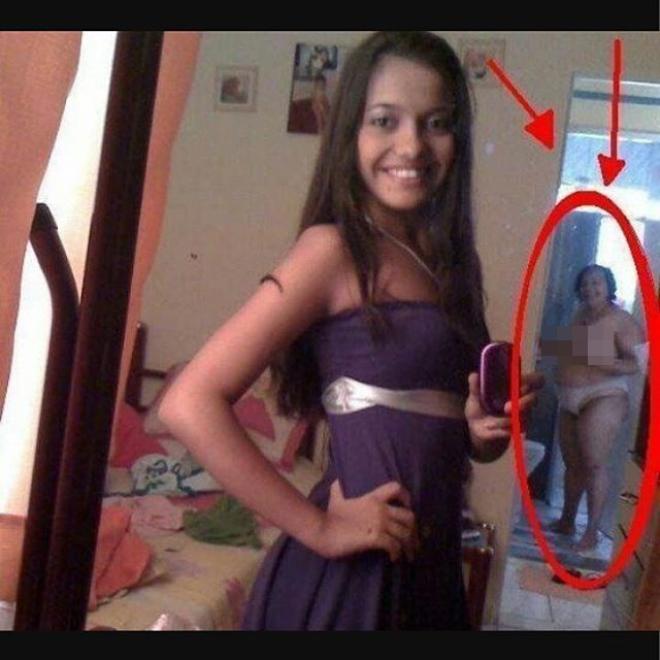 S10 человек которые хотели сделать крутое фото но опозорились изза зеркал
