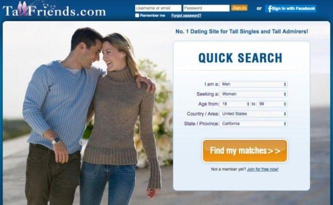 сайт знакомств для необщительных людей