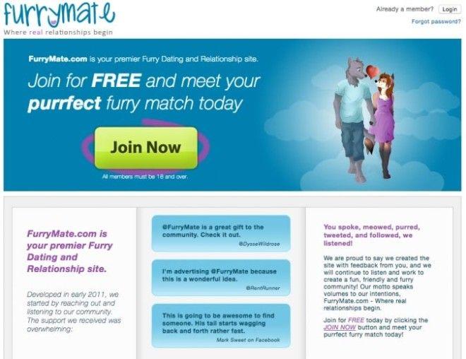 самые странные сайты знакомств сайты знакомств виды сайтов знакомств сайт знакомств для