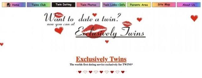 сайты знакомств vbulletin 2001