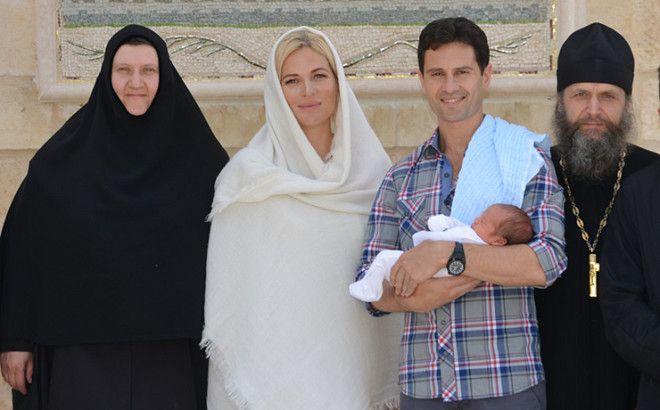 «Я верую!»: самые религиозные знаменитости