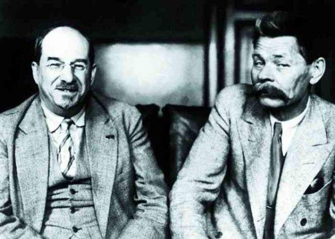 Тайны русского алфавита: история буквы «еръ»