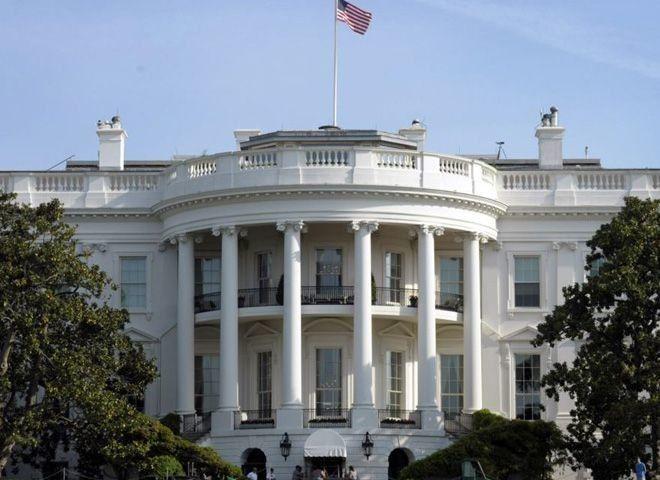 S10 строгих правил которые должен выполнять президент Америки и его семья