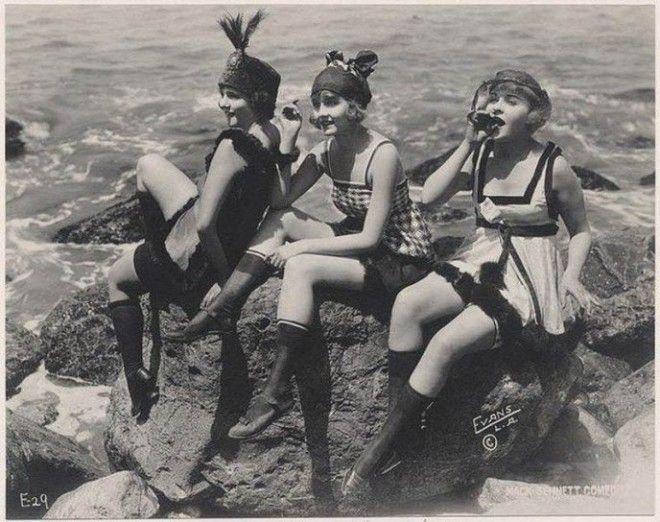 Lчень интересные исторические снимки которые обязательно нужно посмотреть