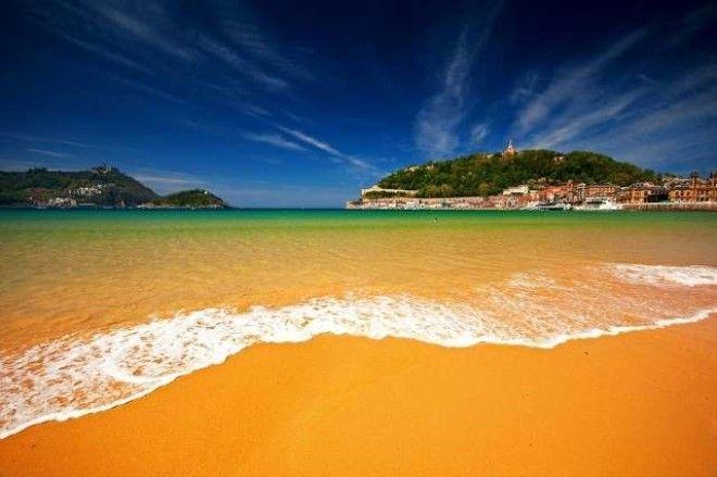 Почему врачи советуют жить у моря?