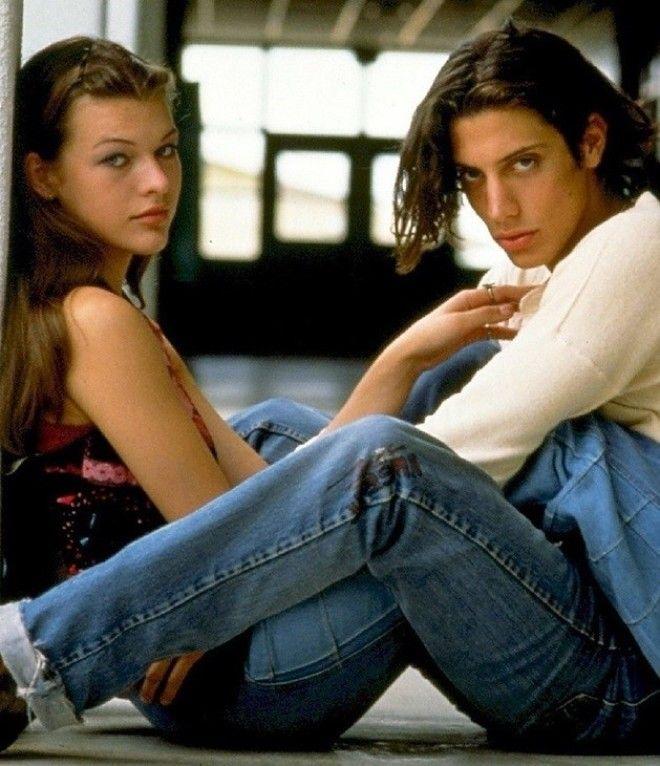SЗвездные девушки выскочившие замуж в подростковом возрасте