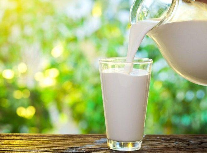 Картинки по запросу organic milk