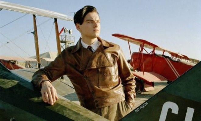 10 восхитительных фильмов в стиле ретро от которых сложно отвлечься